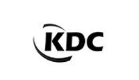 kdcusa.com store logo