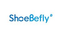 shoebefly.com store logo