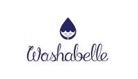 washabelle.com store logo